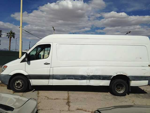 Dodge Sprinter 2007 $6995.00 incacar.com