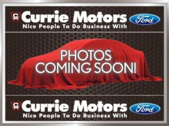 Dodge Stratus 2006 $1499.00 incacar.com