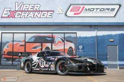 Dodge Viper 2005 $79995.00 incacar.com