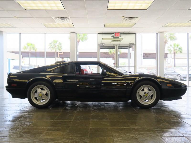 Ferrari 328 1989 $129999.00 incacar.com