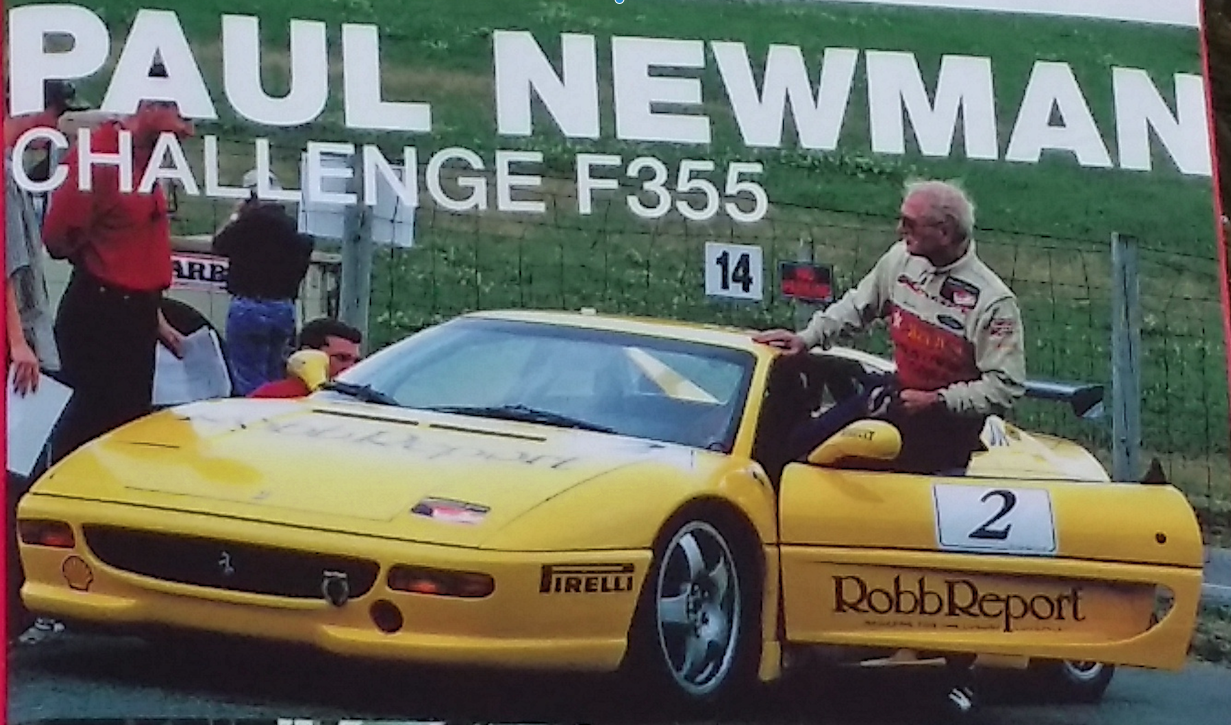 Ferrari F355 1997 $299000.00 incacar.com