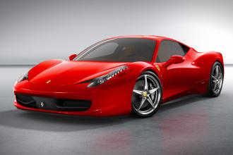 Ferrari 458 Italia 2010 $164900.00 incacar.com