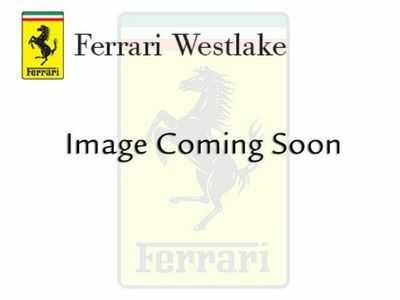 Ferrari 458 Italia 2013 $199000.00 incacar.com
