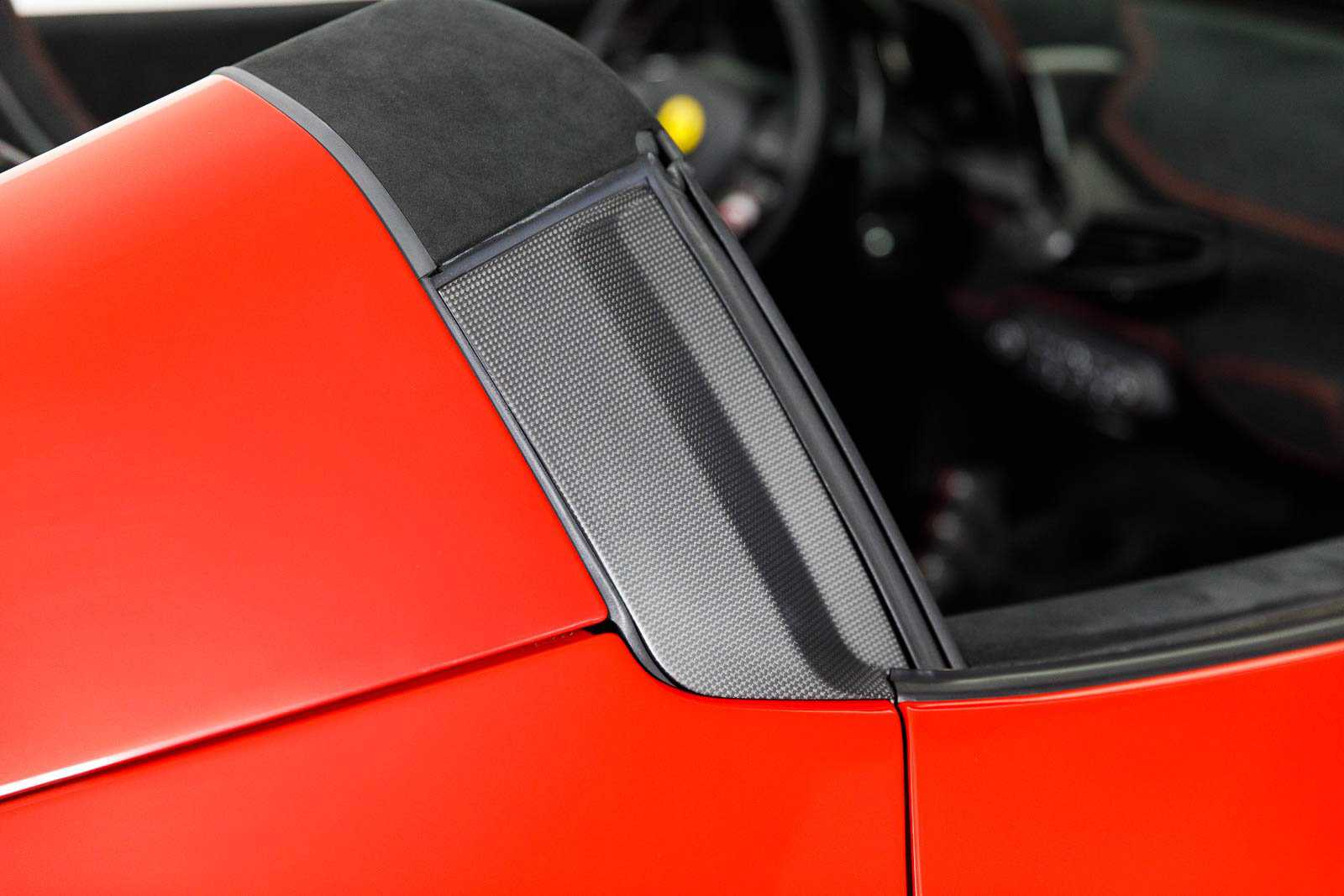 Ferrari 458 Italia 2015 $649800.00 incacar.com