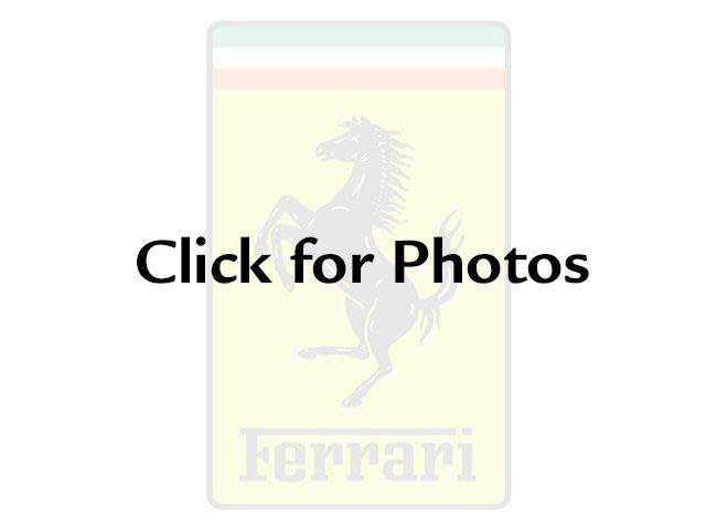 Ferrari 458 Spider 2015 $244900.00 incacar.com