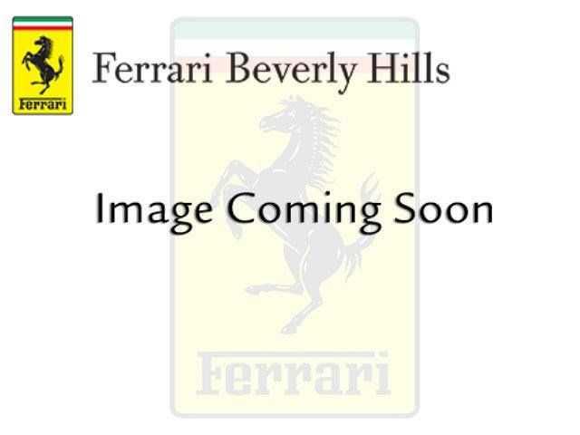 Ferrari 488 GTB 2016 $255000.00 incacar.com