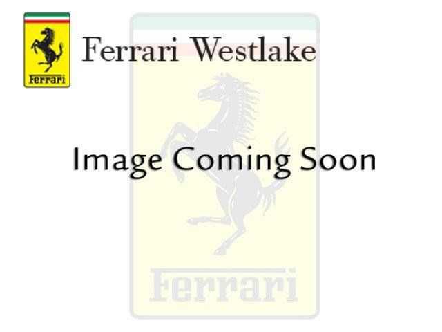 Ferrari 488 GTB 2018 $279000.00 incacar.com