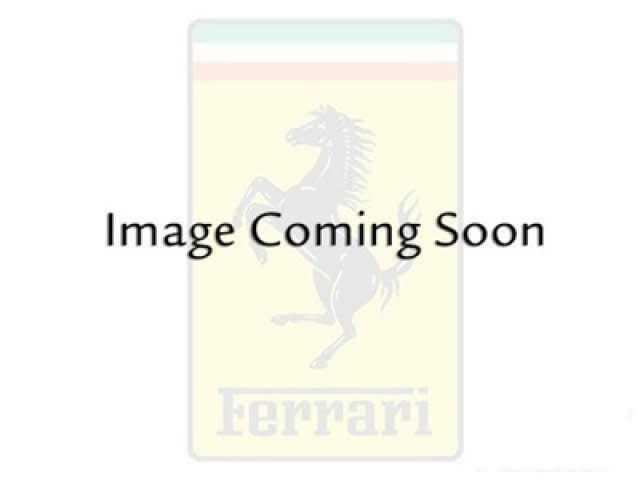 Ferrari 488 2017 $337536.00 incacar.com