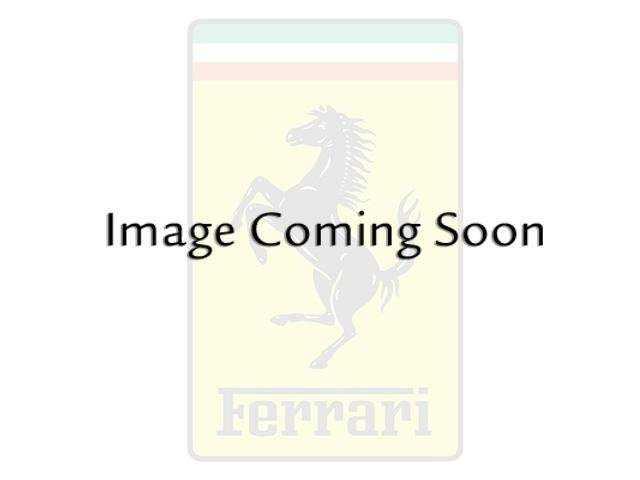 Ferrari 488 2018 $319900.00 incacar.com