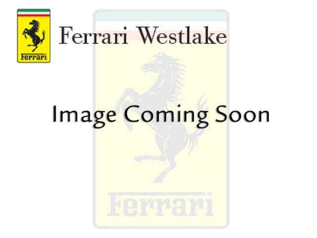 Ferrari 488 2018 $329000.00 incacar.com