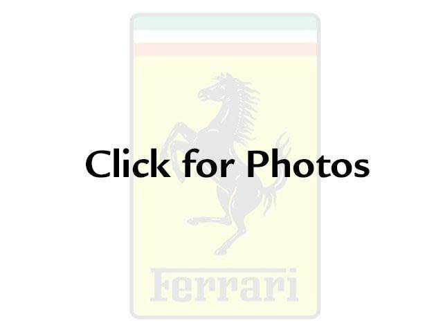 Ferrari 488 2018 $307900.00 incacar.com