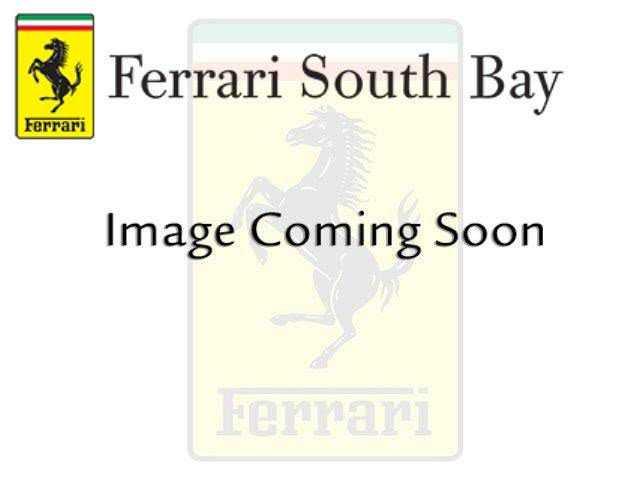 Ferrari 488 2018 $298.00 incacar.com