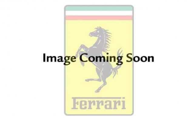 Ferrari 488 2018 $329900.00 incacar.com