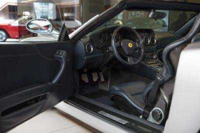 Ferrari 550 Barchetta 2001 $440.00 incacar.com