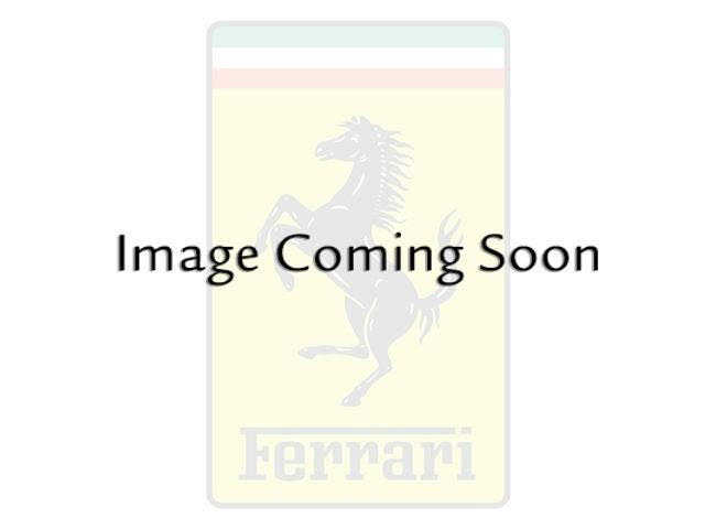 Ferrari California 2010 $119900.00 incacar.com