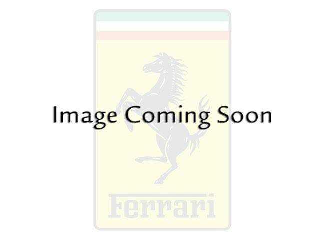 Ferrari California 2015 $174900.00 incacar.com