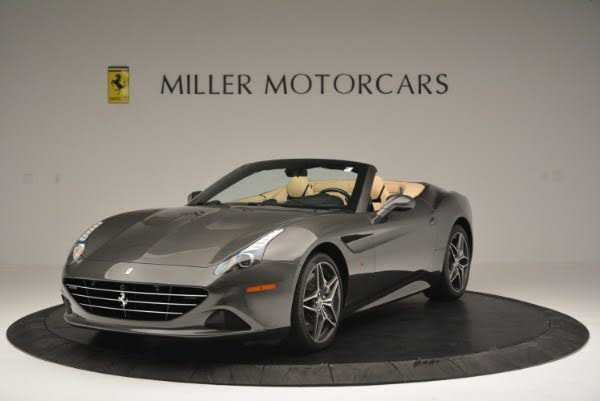 Ferrari California 2015 $184900.00 incacar.com
