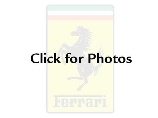 Ferrari F12 Berlinetta 2014 $249900.00 incacar.com