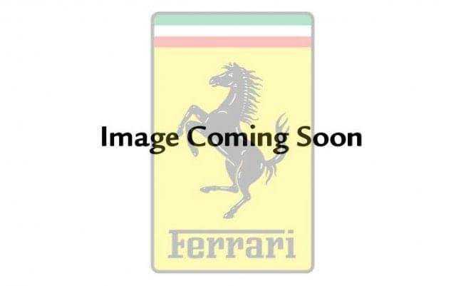 used Ferrari F12 Berlinetta 2015 vin: ZFF74UFA0F0209646