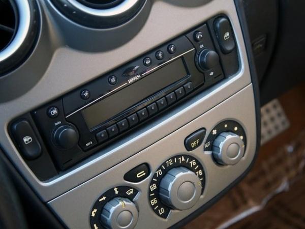 Ferrari F430 2005 $96990.00 incacar.com