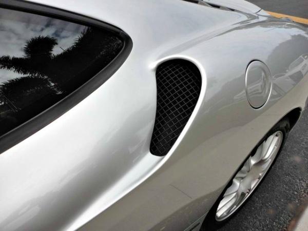 Ferrari F430 2005 $99850.00 incacar.com