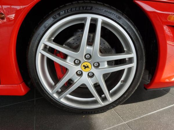 Ferrari F430 2007 $107985.00 incacar.com