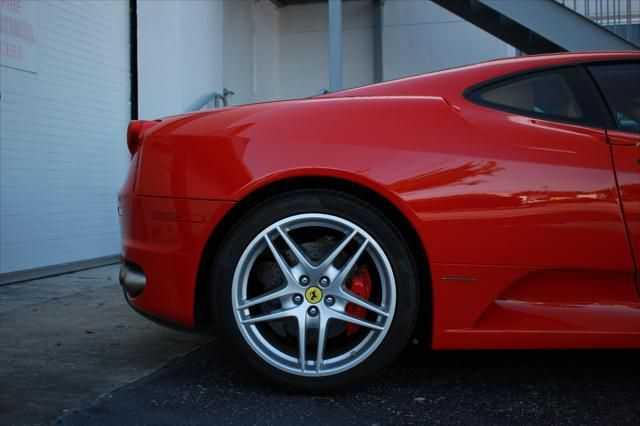Ferrari F430 2007 $138999.00 incacar.com