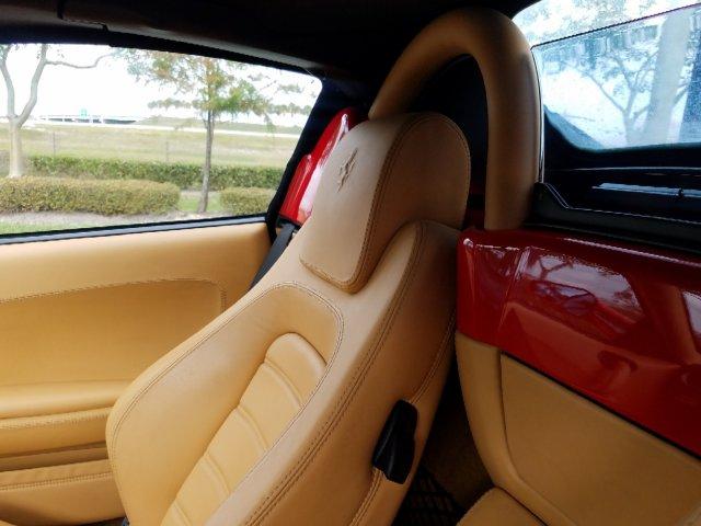 Ferrari F430 2008 $131900.00 incacar.com
