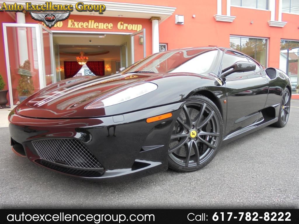 Ferrari F430 2009 $195000.00 incacar.com