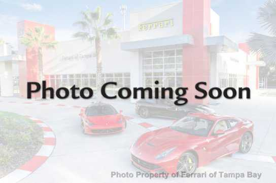 Ferrari FF 2016 $279995.00 incacar.com