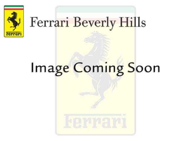 Ferrari LaFerrari 2014 $3200000.00 incacar.com
