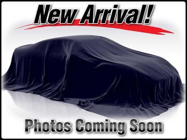 Fiat 500 2013 $10991.00 incacar.com