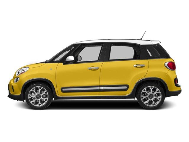 Fiat 500L 2014 $11476.00 incacar.com