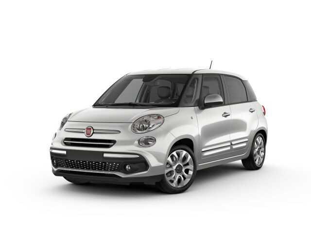 Fiat 500L 2018 $23888.00 incacar.com