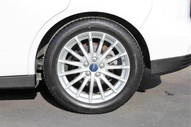 Ford C-MAX 2013 $10495.00 incacar.com