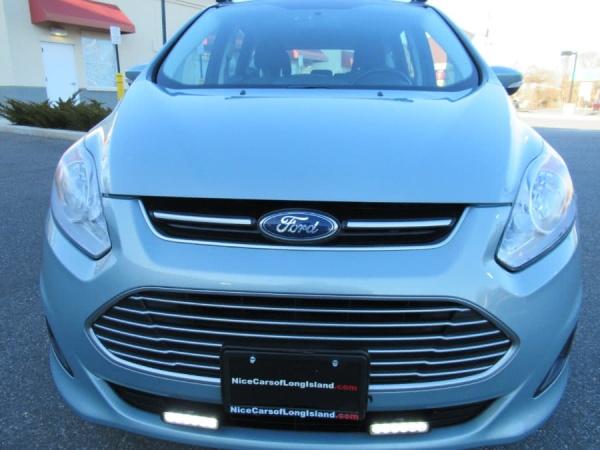 Ford C-MAX 2013 $6495.00 incacar.com