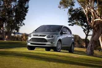 Ford C-MAX 2013 $2000.00 incacar.com