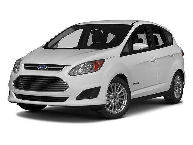 Ford C-MAX 2013 $10224.00 incacar.com