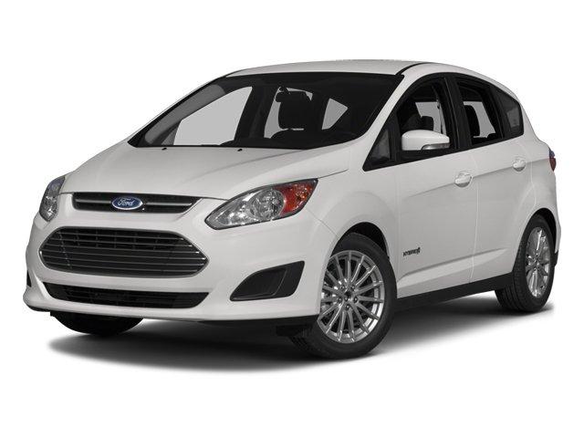 Ford C-MAX 2013 $6988.00 incacar.com