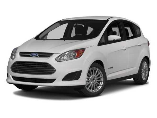 Ford C-MAX 2013 $14000.00 incacar.com