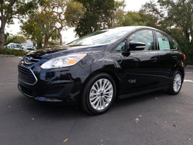 Ford C-MAX 2017 $17000.00 incacar.com
