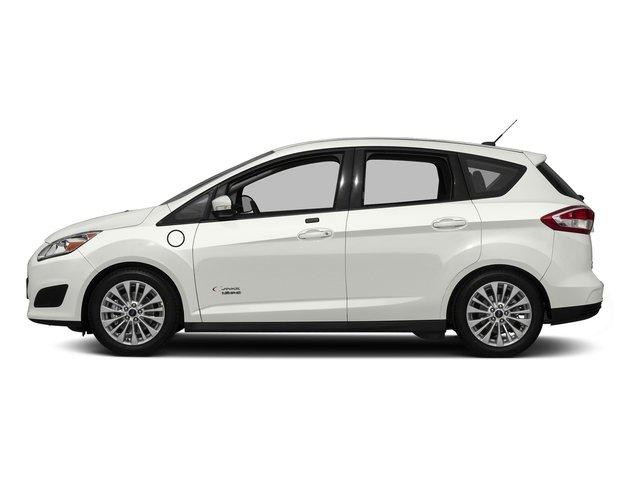 Ford C-MAX 2017 $21387.00 incacar.com