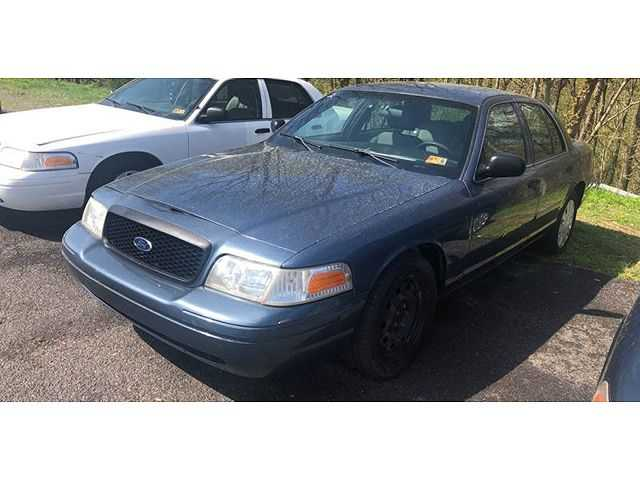 Ford Crown Victoria 2008 $2200.00 incacar.com
