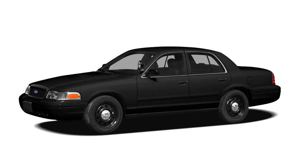 Ford Crown Victoria 2010 $3495.00 incacar.com