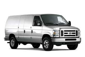 Ford E-250 2009 $4995.00 incacar.com