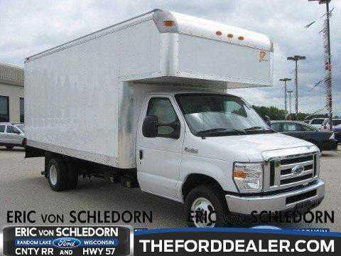 Ford E-450 2009 $31999.00 incacar.com