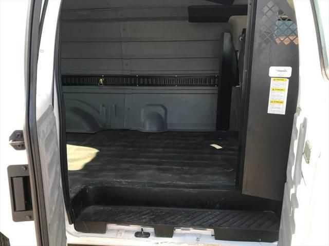 Ford E-Series 2011 $6000.00 incacar.com