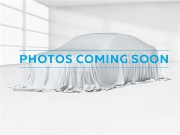 Ford EcoSport 2019 $22904.00 incacar.com