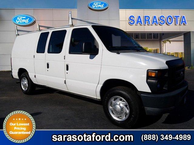 Ford Econoline 2010 $8700.00 incacar.com