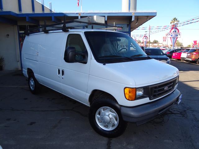 Ford Econoline 2011 $9450.00 incacar.com